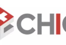 产教融合 | CHIC-浪尖工业设计再次举办联合工作坊