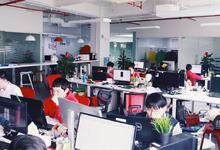 上海浪尖教你如何挑選工業設計公司實習