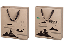 UI设计公司,上海浪尖有独特的设计理念