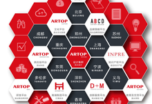 十佳工业设计公司-浪尖全产业链设计创新平台