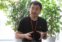浪尖工业设计总裁罗成接受媒体采访,道出工业设计公司发展真谛!