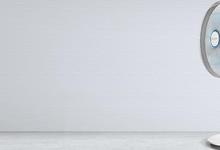 上海浪尖产品设计案例分享 ——艾美特智能台立扇风扇设计