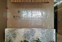浪尖喜获重庆市新型高端研发机构认定!