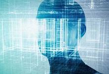 世界人工智能大会及世界机器人大会的召开带给工业设计领域哪些启示?