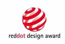 上海工业设计公司,浪尖总结IF工业设计大奖参赛信息/日程/费用汇总