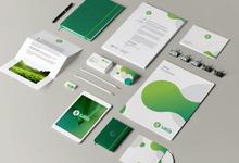 如何選擇一家合適的品牌設計公司?