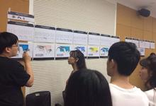 上海工業設計公司,浪尖產品設計流程的幾個步驟