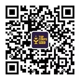 微信图片_20180830152748.jpg