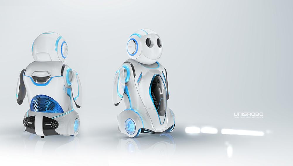 爱乐优儿童早教机器人.jpg