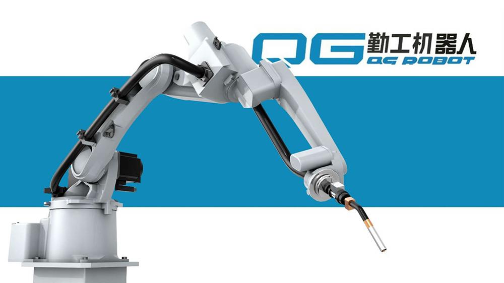 勤工机器人浪尖设计.jpg