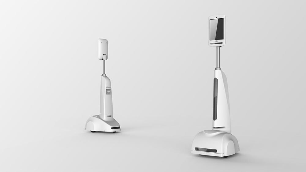宜硕远程医疗机器人设计浪尖设计公司.jpg