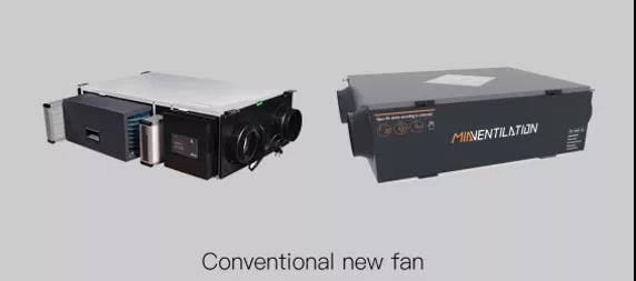 芬尼中央新風機系統2浪尖設計.jpg