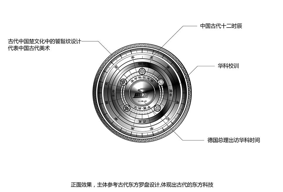 默克尔访问华中科技大学礼物设计2.jpg