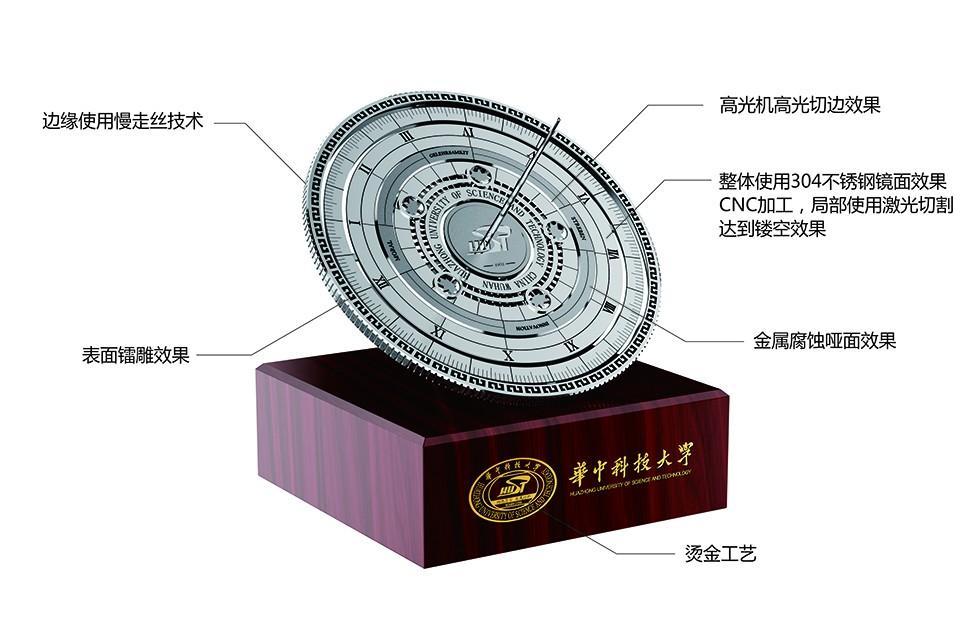 默克尔访问华中科技大学礼物设计3.jpg