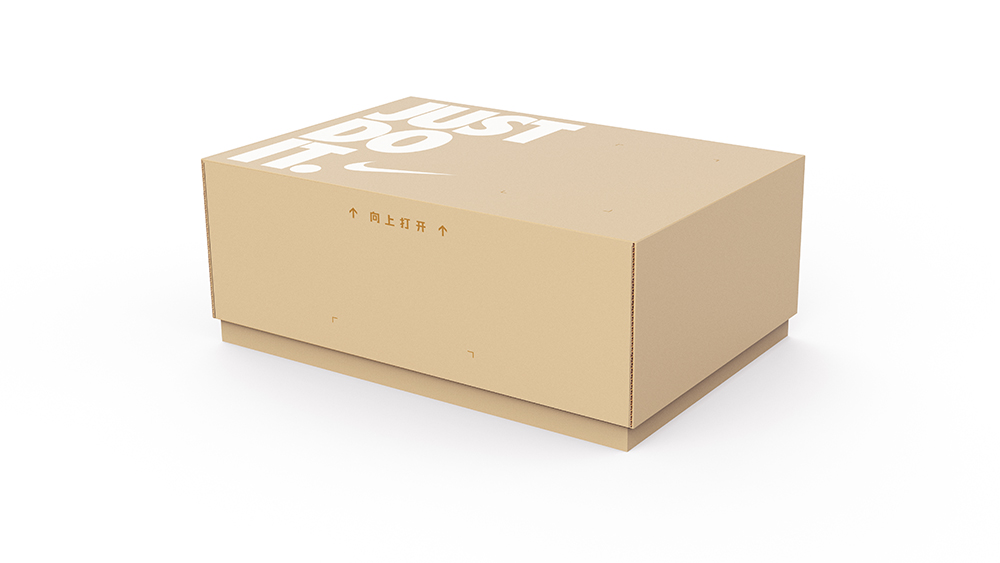 NIKE包装设计上海浪尖设计3.jpg