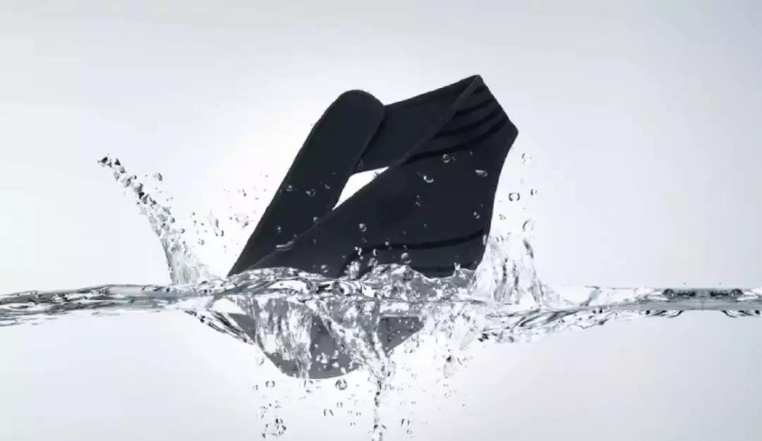 納米產品設計12.jpg
