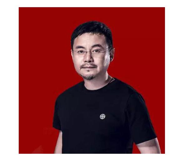 浪尖设计集团罗成.png